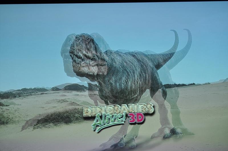 Dino3D.jpg