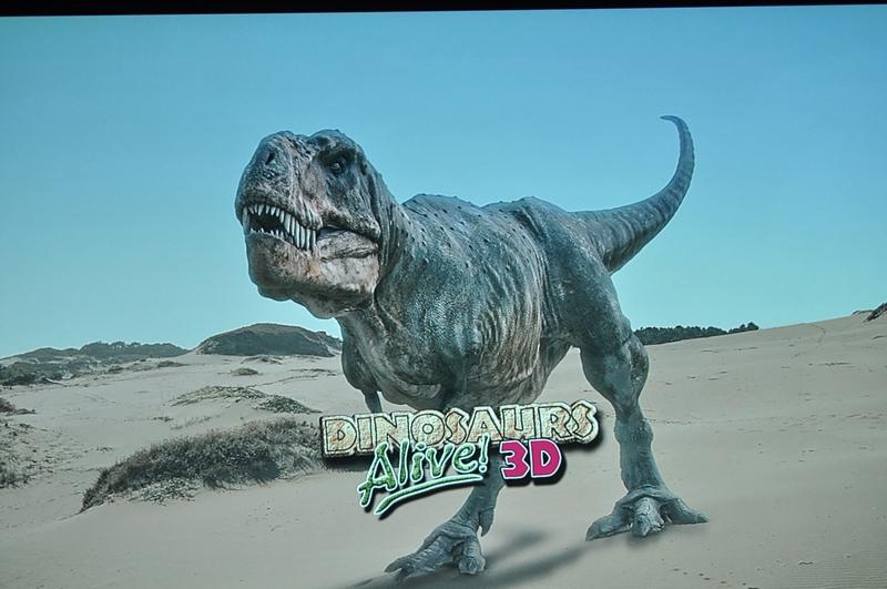 Dino3D1.jpg