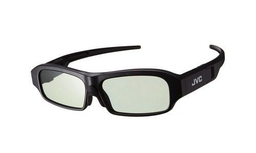 JVC-glassesnew.jpg