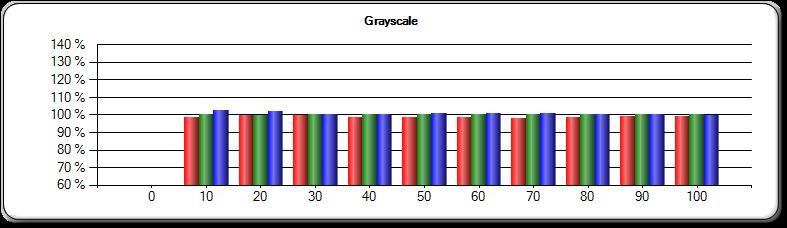 calibrate2.jpg