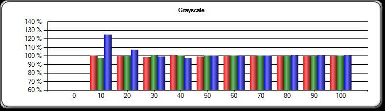 calibrate3.jpg