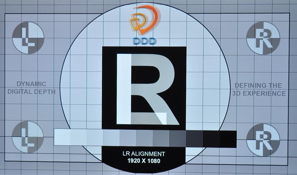 rc1-25.jpg