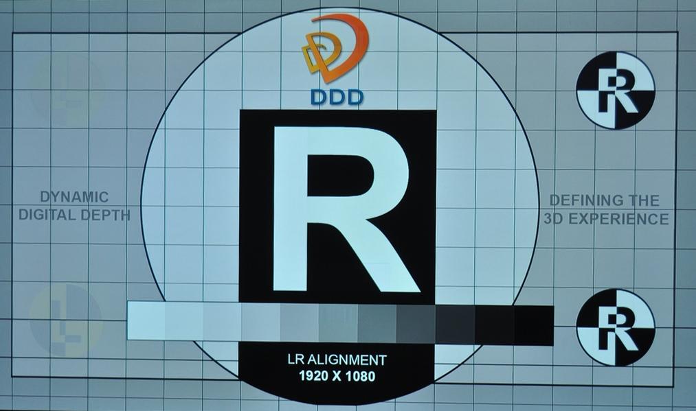 rc1-27.jpg
